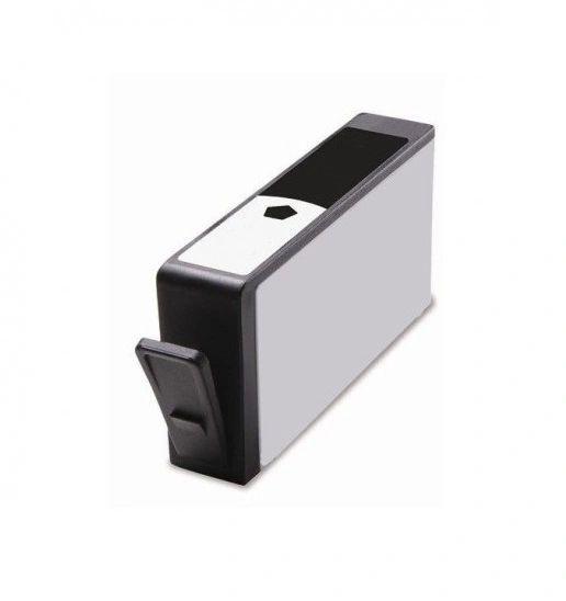 Dubaria 920 Black Ink Cartridge For HP 920 Black Ink Cartridge