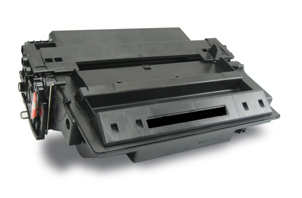 Dubaria 39A / Q1339A Compatible For HP 39A Toner Cartridge For HP 4200 , 4250, 4350 Printer