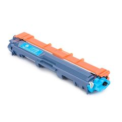Dubaria TN 261 Cyan Toner Cartridge Compatible For Brother TN-261 Cyan Toner Cartridges For Use In HL-3140CW, HL-3150CDN, HL-3150CDW and HL-3170CDW, MFC Series: MFC-9130CW, MFC-9140CDN, MFC-9330CDW and MFC-9340CDW