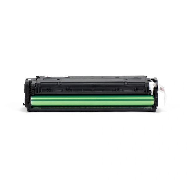 Dubaria 540A Black Toner Cartridge Compatible For HP CB540A / 125A Black Toner Cartridge For Use In CM1312, CP1210, CP1215, CP1510, CP1515n, CP1518ni Printers