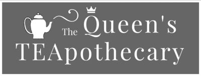 The Queen's TEApothecary, LLC