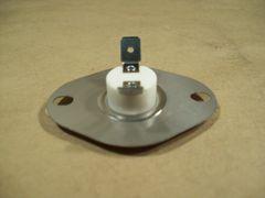 Enviro 120 Ceramic Fan Temp Sensor (All Models) EC-001
