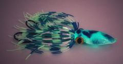 Triton SS Longfin