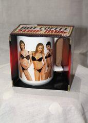 Stripper Mug
