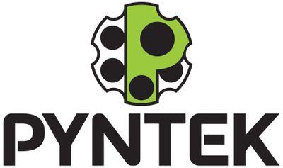 Pyntek LLC