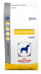 Royal Canin Early Cardiac Food