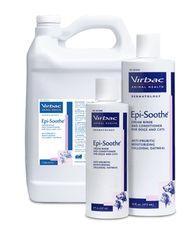 EpiSoothe Shampoo