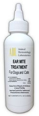 ADL Ear Mite Product Line
