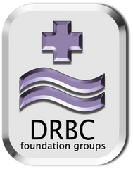 The DRBC Foundation Groups
