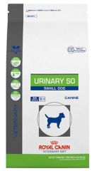 Royal Canin SO Urinary Small Breed
