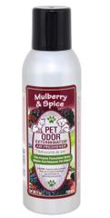 Pet Odor Air Freshener