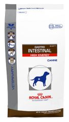 Royal Canin Gastrointestinal High Energy HE