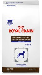 Royal Canin GI Puppy