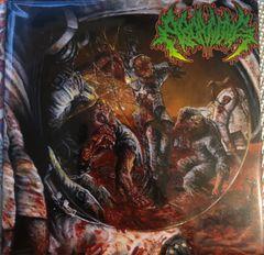 Aborning - 2008-2016 Compilation