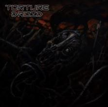 Torture Droid - Torture Droid