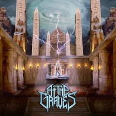 At The Graves - At The Graves