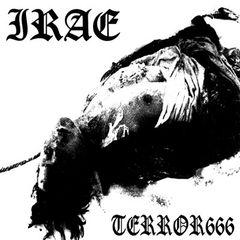 Irae - Terror 666
