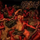 Ghouls - Until It Bleeds