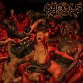 Ghouls - Until It Bleeds