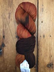 Artyarns Merino Cloud- 512