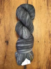 Artyarns Merino Cloud Tweed 907
