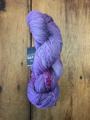Madelinetosh Tosh Merino Light- Beautiful Liar