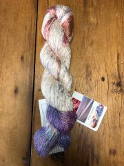 Artyarns Silk Dream- Pink Sands