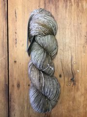 Madelinetosh Tosh Merino Light- Berlin