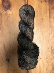 Madeline Tosh Merino Light- Whiskey Barrel