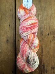 Artyarns Merino Cloud- cc4