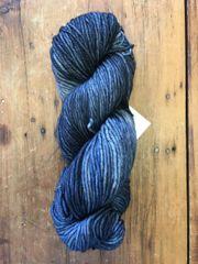 Malabrigo Rios- Cirrus Gray 845