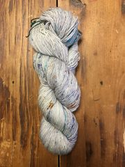 Madelinetosh Tosh Merino Light- Conference