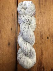 Artyarns Merino Cloud Tweed 165