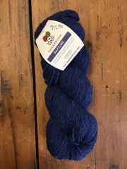 Sugarbush Rapture- Intense Indigo