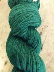 Artyarns Merino Cloud 329