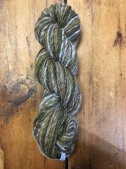 Sugarbush Motley- Multi Moss