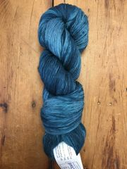 Artyarns Merino Cloud- 2328