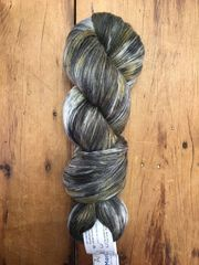 Artyarns Merino Cloud- cc6