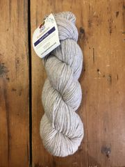 Sugarbush Rapture- Boho Beige