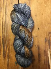 Madelinetosh Tosh Merino Light- Antique