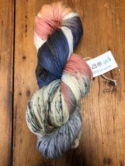 Artyarns Merino Cloud- Changing Skies