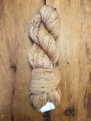 Artyarns Merino Cloud Tweed 1018