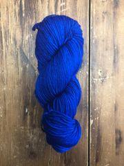 Malabrigo Rios- Matisse Blue