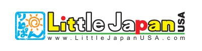 Little Japan USA