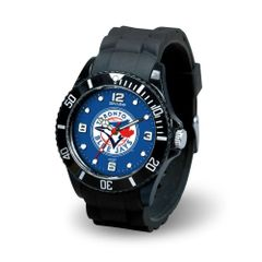 Toronto Blue Jays Spirit Sports Waterproof Watch