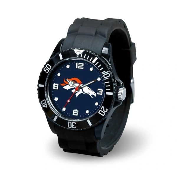 Denver Broncos Mens Watch NFL