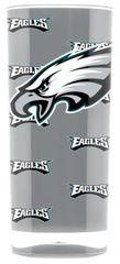 Philadelphia Eagles Tumbler Cup Insulated 20oz. NFL