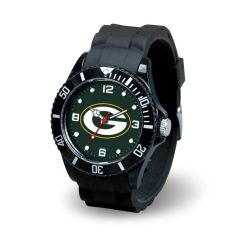 Green Bay Packers Mens Watch NFL