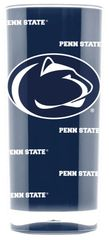 Penn State Nittany Lions Insulated Tumbler Cup 20oz NCAA Licensed