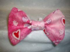Cat Bow Ties - Valentines Designs